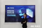 不忘初心 促进教育均衡--对话奥威亚品牌经理刘晓丹