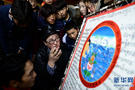 青海投入9.6亿元发展藏区职业教育