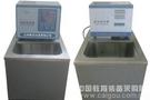LNB品牌SC系列恒温水槽.油槽微机智能控制系统