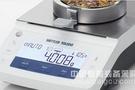 梅特勒-托利多推出高性价比卤素水分测定仪