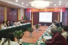 兰光参加包装与环境国家标准修订工作会议