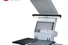 档案数字化的基本流程book2net档案扫描仪