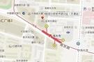 X射线分析仪器技术研讨会(天津站)
