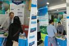 理加联合隆重出席第十七届中国生态学大会