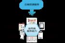 中文在线数字阅读方案助力高校文化建设