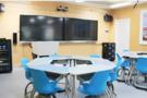 录播系统是目前高效的教学模式吗