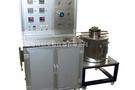 新能源技术-液相剥离石墨制备石墨烯