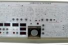 示波器原理和电子束实验装置实验目的
