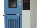 高低温试验箱厂家可涉及国内空白技术