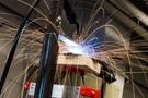 美大学发明金属3D打印机 造价仅1500美元