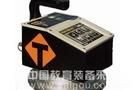 北京恒奥德代理美国oumei防爆静电接地监测系统