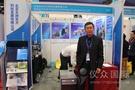 五洲东方 专注 创新 实验室仪器和设备行业的领导者