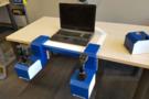 学挖掘机不用去蓝翔了 只需买个VR就能学