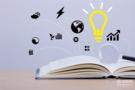 直播模式兴起 未来教育趋势如何?