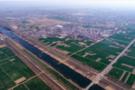 北京部分高校加快向郊区雄安新区疏解进度