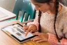 未来已来,五大科技趋势正改变学习方式
