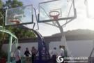 中国教育学会重点课题专家代表到冠之路参观交流
