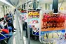 国际青少年校园足球邀请赛将在上海开赛