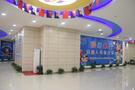 天童美語靠譜嗎?領跑中國兒童英語教育領域的優秀企業