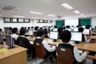 深信服上網行為管理助力打造綠色教育城域網