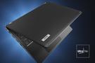双十一享优惠,宏碁Acer墨舞X40尽显商务风采