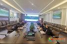 四川旅游学院与黄龙管理局签署战略合作协议