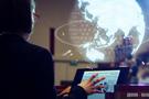 人工智能+教育潜力巨大 如何利用是重点
