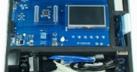 多频段RFID开发系统