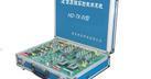 通信原理实验箱HD-TX-IV型