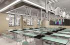 创新教育实验室系统建设方案