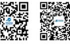 天智实业诚邀您莅临第十七届广东教育装备展览会