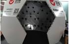 江西服裝學院成功搭建vr室內設計系統及虛擬試衣