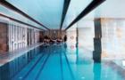 如何营造一个良好的游泳池环境
