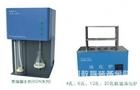凯氏定氮仪大屏幕点阵式液晶显示操作简捷方便