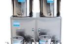 使用润滑油三级过滤器需注意的事项