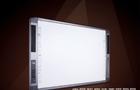 从大尺寸到一体机 电子白板诠释工匠精神