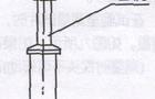 山东东营客户采购我公司FA-DDC-II型点腐蚀测深仪