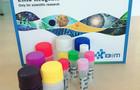 科普:食品安全检验ELISA试剂盒指哪些?