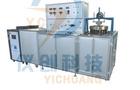 超临界干燥装置技术应用