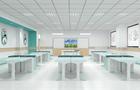 关于中小学生物实验室设备的配置方案