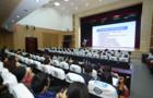 探讨发展新职教,助力广东经济腾飞