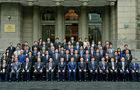 内地与澳门科技合作委员会第五次会议在西安召开