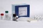 动物常见疾病防治  ELISA试剂盒