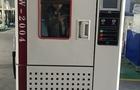 如何选购经济型恒温恒湿试验箱 保障有足额 按需选择