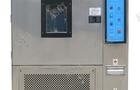 如何搞定可程式恒温恒湿试验机设置参数