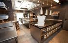 想设计一个好的厨房,应该遵循的原则