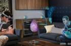 微软扩大HoloLens合作联盟向MR进军