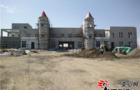 新疆托里县积极投入阿合塔因恰幼儿园建设