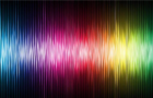 拉曼光谱首次被开发为实时监测临床设备