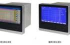 温湿度记录仪的典型应用